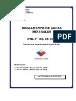 Aguasminerales1 Chile