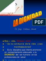 4.- La Dignidad (1)