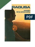 Siragusa - Mensajero de los Extraterrestres.pdf