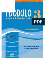 Mod_Química_3_Sec_I_Bim