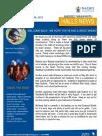 Massey Manawatu Halls News Issue Two 2013.pdf