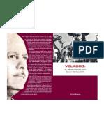Libro Velasco