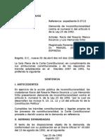 CAUSAL SEXTA DE DIVORCIO.rtf