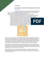 Yacimientos metálicos de origen ortomagmático