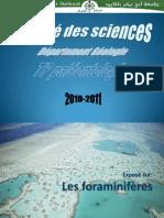 Provisoire - Copie