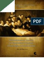 II Jornadas de Filosofía Moderna - Discusiones en torno a la Naturaleza Humana.pdf