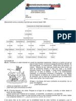 guía 5 grado sexto.pdf