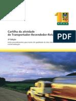 ANP.cartilha TRR 2ed
