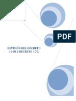 DECRETOS-170-y-1300