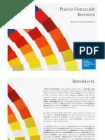 Practici Comerciale Incorecte.pdf RO