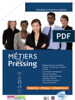 Catalogue Pressing 2