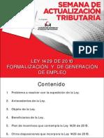 2Ley_1429_Formalizacion_empleo