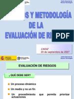 Criteriosymetodologiasdelaevaluaciondriesgos_1_