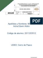 TA-5-0703-07306  MEDICINA FORENSE.doc