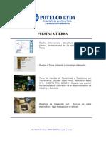 catalogo puestas a tierra.pdf
