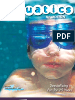 Water Technology 25th Anniversary Issue