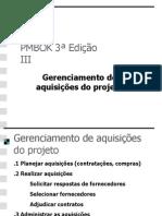 812 - PMBOK Cap12 Aquisicoes.ppt