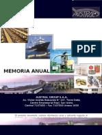 MEMORIAANUAL2012FINAL40ESPA209OL41