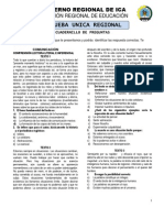 prueba contrato ica 2009