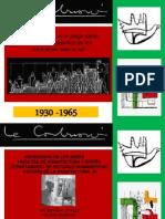 Le Corbusier(2)