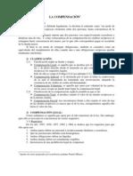 Compensacion y Confusion-Milanca