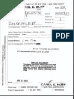 Ehail Decision NYC Decisions.courts.state.ny.Us Fcas Fcas Docs 2013APR 3001003272013001SCIV