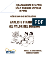 Manual Analisis Financiero-Nicaragua