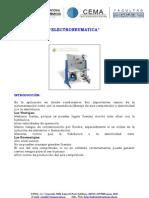 4.ELECTRONEUMATICA_TEMARIO