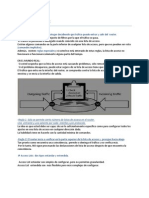 Access Lists Espanol