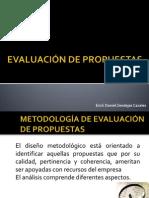 evaluacindepropuestas-091005140608-phpapp02