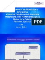 3 Presentacin Lima Dr. Botto