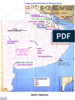 Mapa Tecnol�gico de la Provincia de Buenos Aires.ppt
