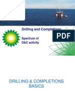 Introduction to Drilling-2