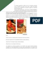 LabROE - Alergia Alimentaria Corregido