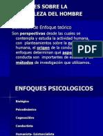 ENFOQUES PSICOLOGICOS Y TAREA (1).ppt