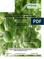 Folleto-Técnico-Aguacate