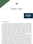 tom1.2.wykad36-Mechanizm.widzenia(feynmana.wykłady.z.fizyki)[osiolek.pl]