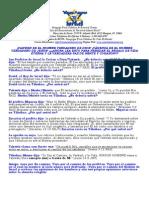 Evangelismo Mesianico en Español 2006.pdf