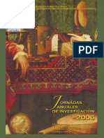 Mujeres y Saberes en El Siglo XVII