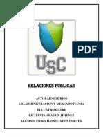 ENSAYO RELACIONES PUBLICAS.docx
