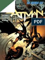 Batman 02[HQOnline.com.Br]