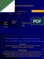 modernismo_y_generacion_98.ppt