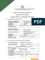 Manual Del Usuario L200.Lnk