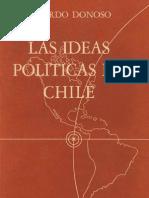 64125188-Las-ideas-politicas-en-Chile-Ricardo-Donoso (1).pdf