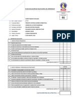 SESION DE APRENDIZAJE PRACTICA PRE-PROFESIONAL.docx