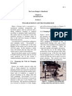 C-06.C-Wellhead Design.pdf