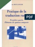te3mvjTxIrkC.pdf