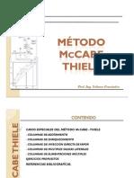 Casos+Especiales+McCabe+Thiele