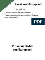 dsp8.Vastibuloplasti