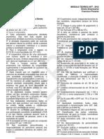 Direito Empresarial - 40 Dicas